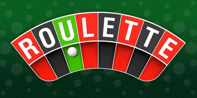 關於輪盤賭歷史故事