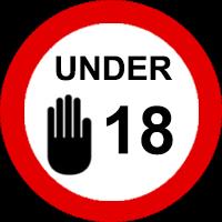 icon-18