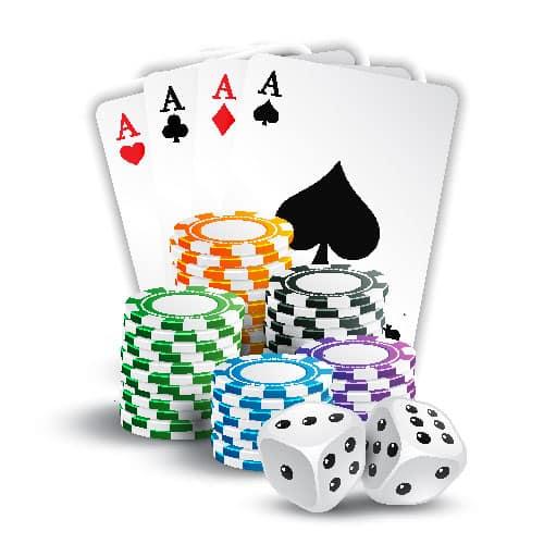 poker撲克香港推薦